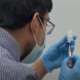 Janssen vaccin