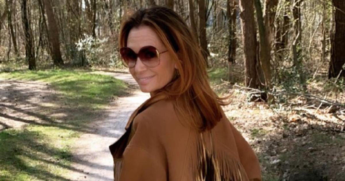 Leontine Borsato